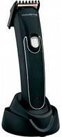 Машинка для стрижки волос Rowenta TN 1400