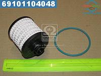 ⭐⭐⭐⭐⭐ Фильтр топливный ФОРД FOCUS III, FIESTA VII 1.5-2.0 TDCI 14- (производство  MANN)  PU7011z