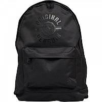 Рюкзак Original Penguin Vintage Gym Graphic Backpack Black Black - Оригинал