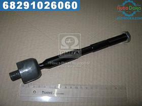⭐⭐⭐⭐⭐ Тяга рулевая (производство  FEBEST)  0122-AGL10