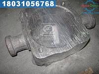 ⭐⭐⭐⭐⭐ Корпус подшипника голый БДТ-7 (7212) (производство  Украина)  БДЮ 01.304А