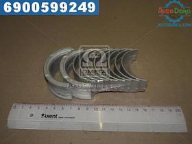 ⭐⭐⭐⭐⭐ Вкладыши коренные Nissan CA 16,18,20 (производство  TAIHO)  M083H.025
