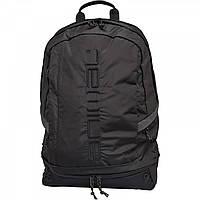 Рюкзак Animal Kickstart Backpack Black Black - Оригинал