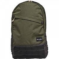 Рюкзак Animal Captivate Backpack Dusty Olive Green Dark Khaki - Оригинал