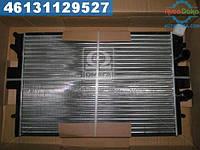 ⭐⭐⭐⭐⭐ Радиатор охлаждения двигателя ИВЕКО DAILY II 99- (производство  NRF) ДЕЙЛИ  3, 53612