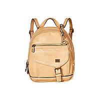 Рюкзак b.o.c. Amherst Luggage - Оригинал