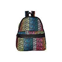 Рюкзак LeSportsac Candace Rainbow Logo - Оригинал, фото 1