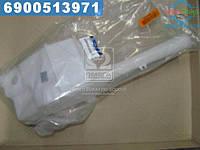 ⭐⭐⭐⭐⭐ Бачок жидкости стеклоомывателя Hyundai Grand/Santa Fe 12- (пр-во Mobis)  986202W000