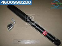 ⭐⭐⭐⭐⭐ Амортизатор подвески Honda Civic задний газовый Excel-G (производство  Kayaba) ХОНДА,ЦИВИК  8, 343479