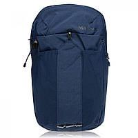 Рюкзак Marmot Tool Box 20 Estate Blue - Оригинал