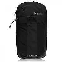 Рюкзак Marmot Tool Box 20 Black - Оригинал