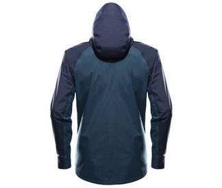 Куртка для туризма Haglofs Esker Jacket Men 2018