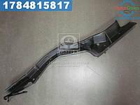 ⭐⭐⭐⭐⭐ Лонжерон заднего пола правый (2108,09,13,14) (производство  Тольятти)  21080-5101372-00