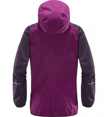 Куртка для туризма Haglofs L.I.M Proof Multi Jacket Women 2019