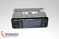 Автомагнитола Cyclon MP-4005