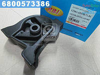 ⭐⭐⭐⭐⭐ Подушка опоры двигателя (производство  RBI)  T1031F