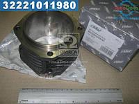 ⭐⭐⭐⭐⭐ Цилиндр (корпус) воздушного компрессора Эталон, ТАТА (RIDER)  RD252513103707