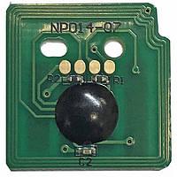 Чип для картриджа Xerox WC 7120/7125/7220/7225 22K Black AHK (1800126)