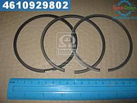 ⭐⭐⭐⭐⭐ Кольца поршневые ФОРД TRANSIT 94,67 2,5D/TD (производство  KS)  800009910100