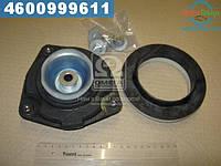 ⭐⭐⭐⭐⭐ Опора амортизатора Nissan передняя левая (производство  Kayaba) НИССАН,КАШКАЙ, SM2804