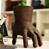 Скульптурний 3D пазл DaisySign ADAMS