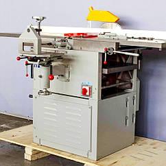 Комбинированный станок FDB Maschinen MLQ 345 M