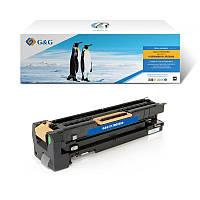 Драм-юнит G&G (G&G-013R00589) Xerox WC C118/M118/M118i/123/128 Black (аналог 013R00589)