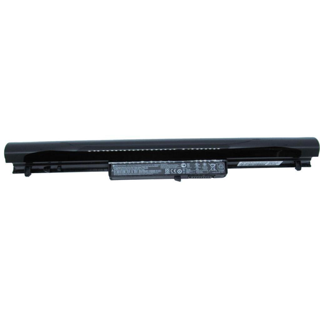 Аккумулятор для ноутбука HP Pavilion 15-B HSTNN-YB4D, 2700mAh (41Wh), 4cell, 14.8V, Li-i (A47346)