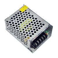"""Блок питания импульсный PROLUM 25W 12V (IP20, 2,08А) Series """"M"""""""
