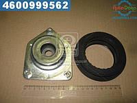 ⭐⭐⭐⭐⭐ Опора амортизатора Mercedes передняя (производство  Kayaba)  SM5785