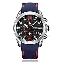 Часы наручные MEGIR MGR2063G, фото 1