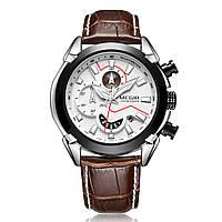 Часы наручные MEGIR MGR2065G, фото 1