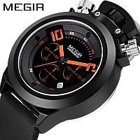 Часы наручные MEGIR MGR2004G, фото 1