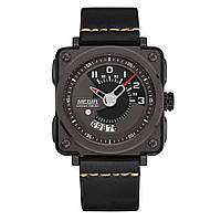 Часы наручные MEGIR MGR2040, фото 1