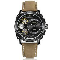 Часы наручные MEGIR MGR2091G, фото 1