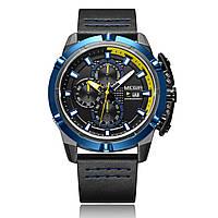 Часы наручные MEGIR MGR2062G, фото 1