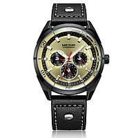 Часы наручные MEGIR MGR2072G, фото 1