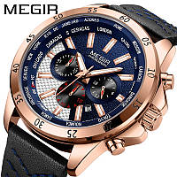 Часы наручные MEGIR MGR2103, фото 1