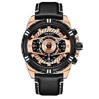 Часы наручные MEGIR MGR2118