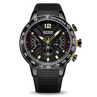 Часы наручные MEGIR MGR2106