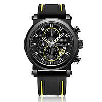 Часы наручные MEGIR MGR2100G