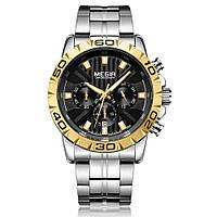 Часы наручные MEGIR MGR2087G, фото 1