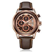 Часы наручные MEGIR MGR2071, фото 1
