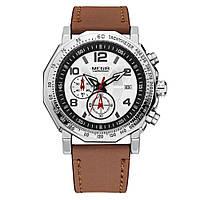 Часы наручные MEGIR MGR2048, фото 1