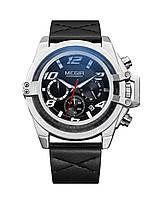 Часы наручные MEGIR MGR2052G, фото 1