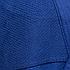 Кимоно для дзюдо combat, синее, 8oz, рост 150, фото 3