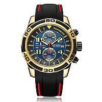 Часы наручные MEGIR MGR2045G, фото 1