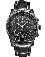 Часы наручные MEGIR MGR2009GB