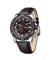 Часы наручные MEGIR MGR2023G, фото 1