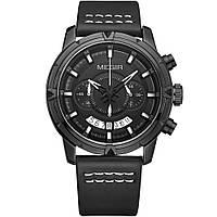 Часы наручные MEGIR MGR2047